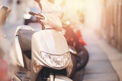 0910_moped