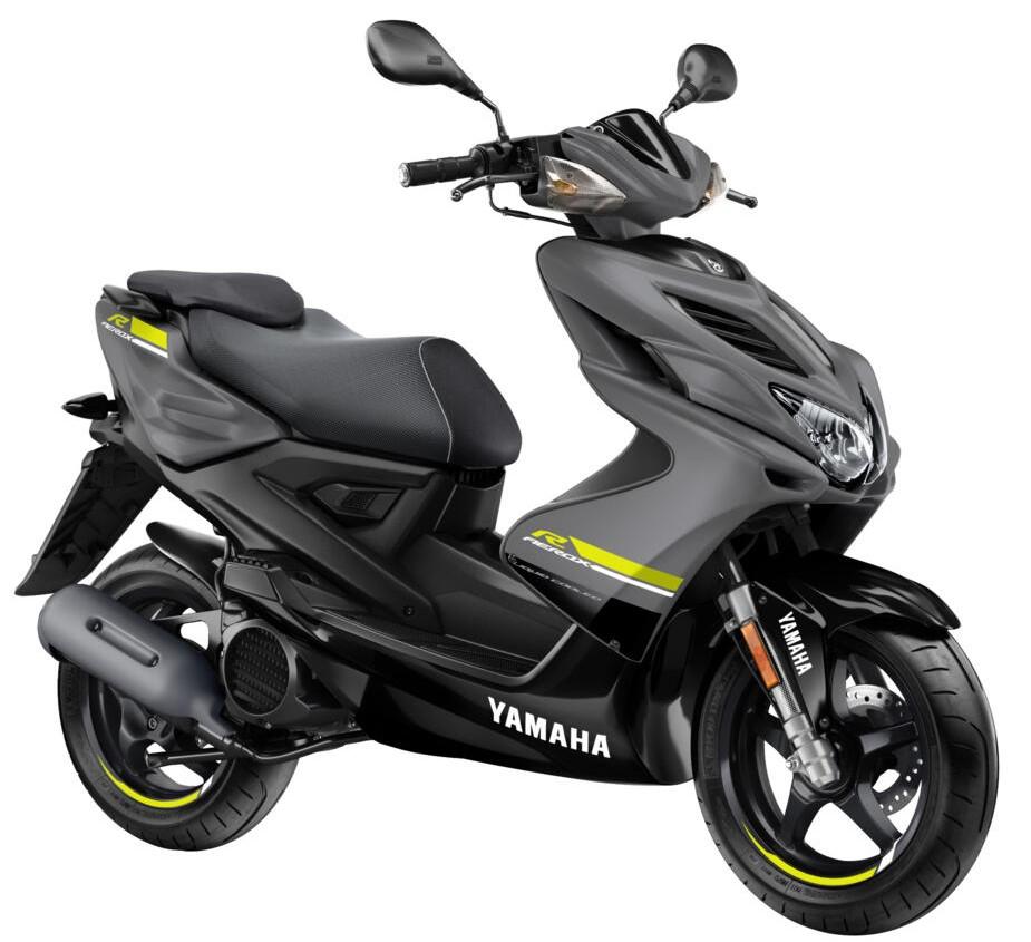 2018-Yamaha-AER50F-EU-Matt_Grey-Studio-001-0300